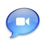 Apple may merge iChat with iMessage soon