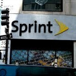 Sprint Playbook shows big changes coming