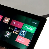 NVIDIA spokesperson says Windows 8 on Kal-El hardware will sport battery life measured in days