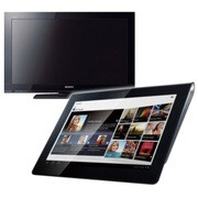 Sony Tablet S to be bundled with a free BRAVIA TV at UK launch