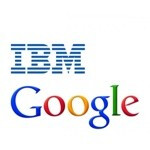 Google buys 1,023 IBM patents for Android protection