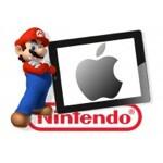 Nintendo head flatly denies iOS game development