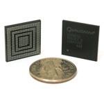 Qualcomm roadmap shows 2.5 GHz quad-core chips due next year