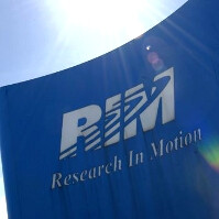 RIM opens up earnings season without a bang, misses analysts expectations