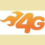 AT&T to launch its LTE network Sunday in 5 markets