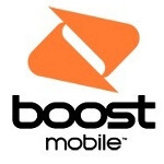 Boost Mobile to boost unlimited plans for Android phones by $5 starting October 6th