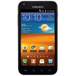 Sprint customers can now order the Samsung Galaxy S II, Epic 4G Touch online