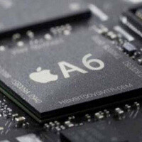 TSMC secures A6, A7 SoC contracts, Apple divorces Samsung?