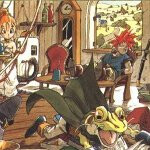 Square Enix announces that Chrono Trigger and more are coming to iOS and Android
