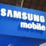 Speculation starts on Samsung Galaxy S III specs