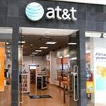 FCC gets window of opportunity to examine Samsung Focus S, AT&T bound