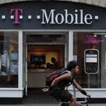 T-Mobile renews 5 million customers from June through August