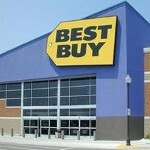 Samsung Epic 4G Touch buyer gets surpise after purchasing unit at Best Buy