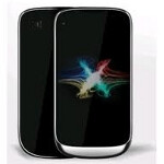 November 3rd rumored Verizon launch date for the Samsung Galaxy Prime aka Galaxy Nexus