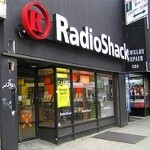 Radio Shack leak reveals launch dates for HTC Vigor and Samsung Stratosphere