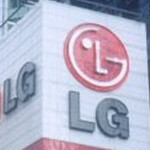 LG promotes its high end LU6200 with 4.5 inch 720p display, 1.5GHz dual core CPU and digital TV player