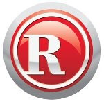 RadioShack customers can get up to $200 in savings with the purchase of a Verizon smartphone