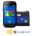 Leaked memo says Google Wallet to launch on Monday