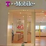 """T-Mobile having """"Values Day 2011"""" on September 24th?"""