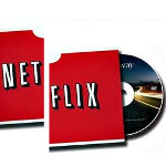Netflix to exit DVD business; CEO Hastings apologizes for rate hike fiasco