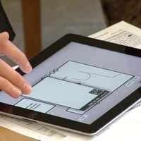 Using iPads in classrooms boosts student productivity, suggests study