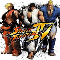 LG bundling upcoming high-end phones with Capcom's Street Fighter IV