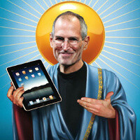 No iPad 3 this year
