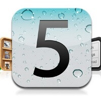 iCloud reset suggests iOS 5 to debut around September 22nd
