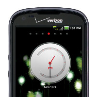 Affordable LTE-enabled Pantech Breakout lands on Verizon on Sept 22nd