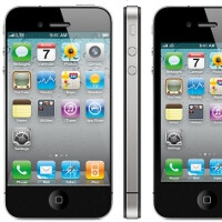 Analyst restates that Apple is likely to unveil two iPhones this year - iPhone 4+ and iPhone 5 with improved battery life