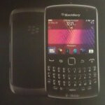 T-Mobile stores begin receiving pamphlets for Blackberry Curve 9360