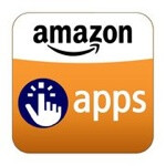 Amazon App Store finally rolling out internationally