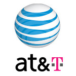 T-Mobile VP thinks AT&T merger will happen
