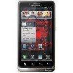 Motorola DROID BIONIC users complaining of whining noise