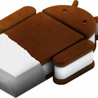 Android Ice Cream Sandwich nears release: phones will be able to install Honeycomb apps