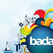 Samsung to open-source bada in 2012?