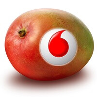 Mango may start rolling out to Vodafone smartphones tomorrow