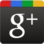 Google brings big updates to G+ mobile and opens it to everyone