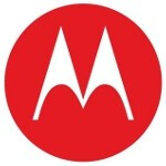 Motorola Edison becomes the Atrix 2; photos leak, specs revealed