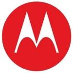 Motorola Edison becomes the Atrix 2; photos leak, specs revealed