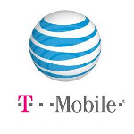 T-Mobile customers will be allowed to keep their rate plan on AT&T after it expires