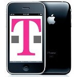 T-Mobile not getting the iPhone 5 this year