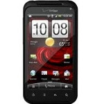 It's Android 2.3.4 coming to your HTC DROID Incredible 2
