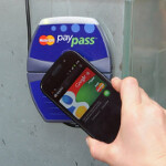 Google Wallet signs Amex, Discover and Visa