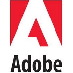Adobe Flash Player 11 to support 3D, coming in October with AIR 3