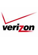 Verizon Wireless opens up its network