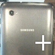 Samsung Galaxy Tab Plus appears in photo; tablet is coming to T-Mobile