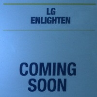 LG Enlighten dummies arrive at RadioShack, launch coming soon