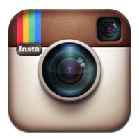 Instagram 2.0 update brings new filters, speeds up processing 200 times