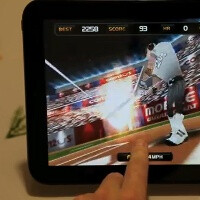 HP TouchPad Android port almost complete: both cores usable, graphic acceleration enabled